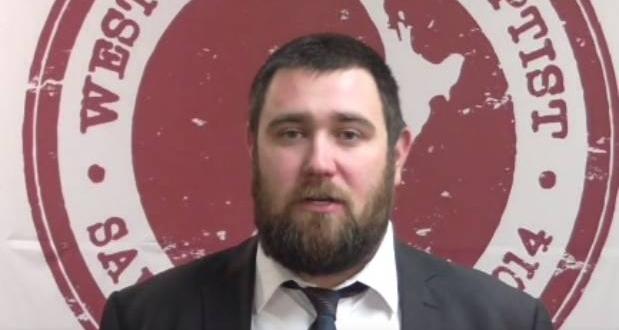 Pastor a favor de la pena de muerte para los homosexuales abrirá iglesia en Australia