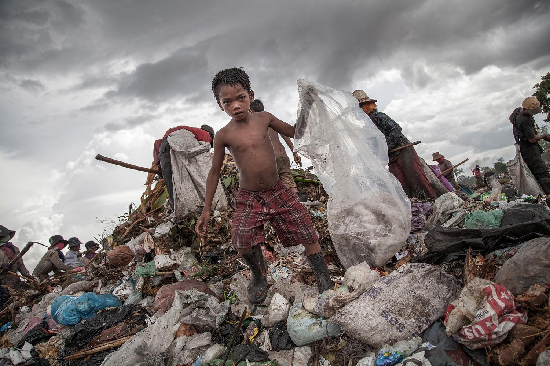 La pobreza se está midiendo diferente a como la vive la gente, dicen expertos