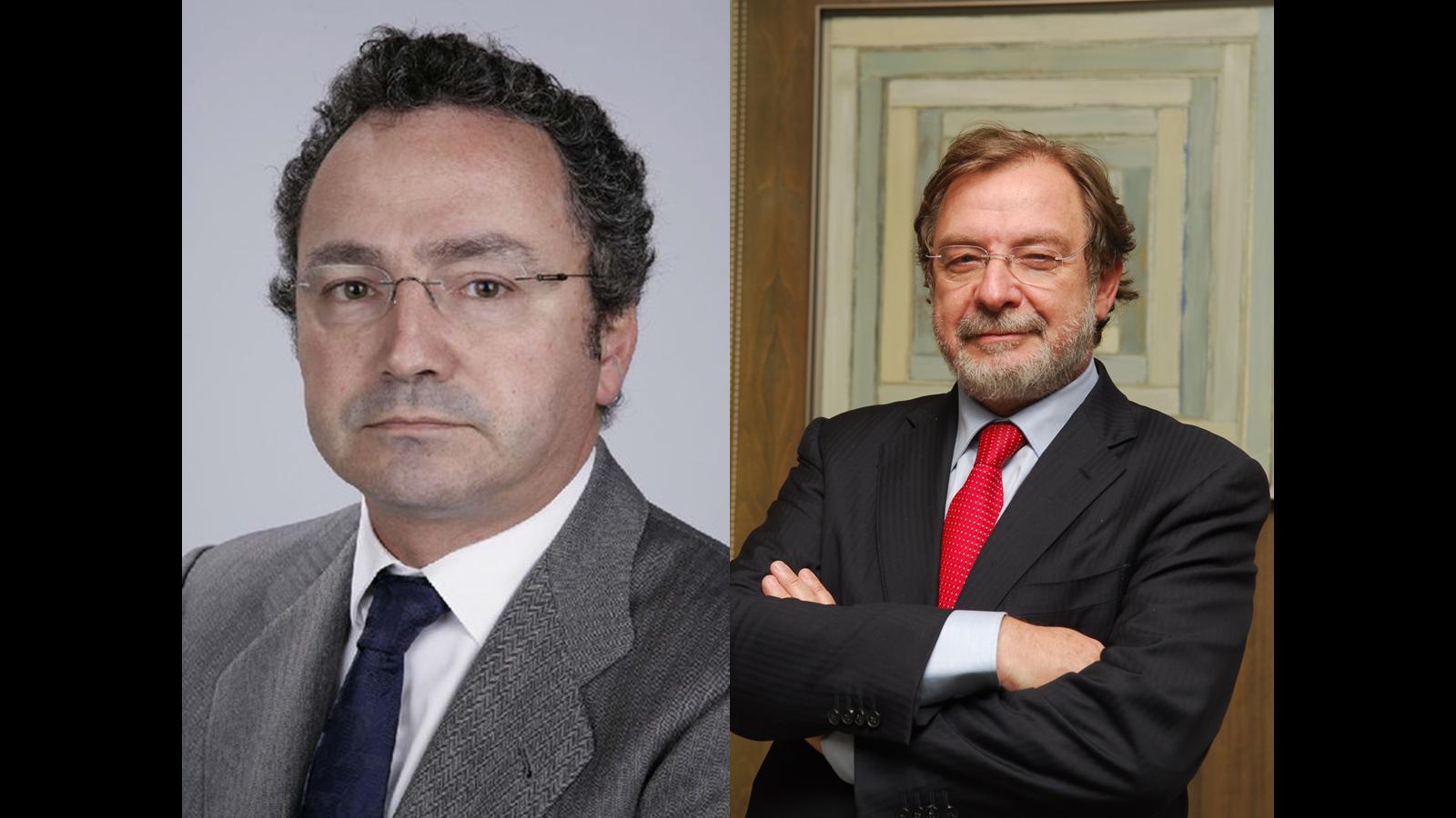 Manuel Polanco sustituirá a Juan Luis Cebrián al frente de Prisa en 2018