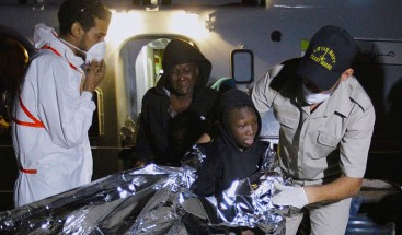 El brote más mortífero de peste del siglo XXI en Madagascar amenaza a nueve países africanos