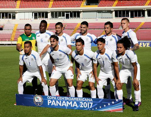 RD a espera otro buen resultado ante una Nicaragua goleada