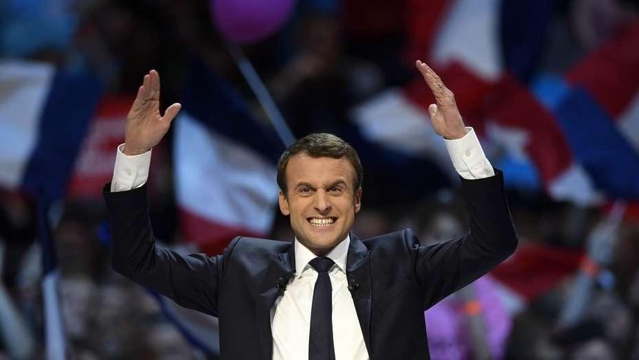 Ley antiterrorista francesa reemplaza esta medianoche al estado de emergencia