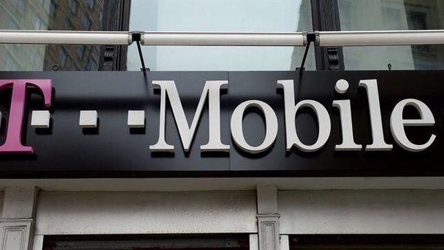 T-Mobile y Sprint cesan las negociaciones para una posible fusión