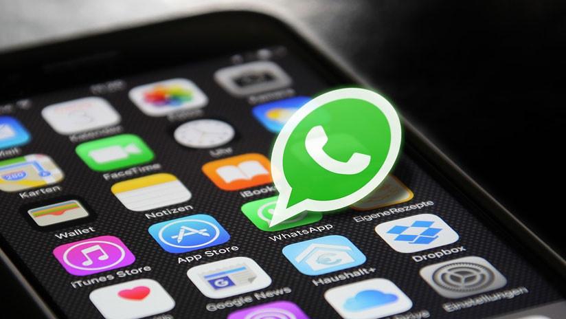 Por qué nunca hay que cerrar WhatsApp en un iPhone
