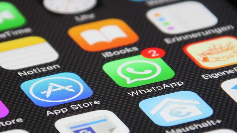 Estas novedades de WhatsApp le facilitarán la vida a muchos