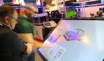 Operarios y ergonomía claves para diseñar centros de control, dicen expertos