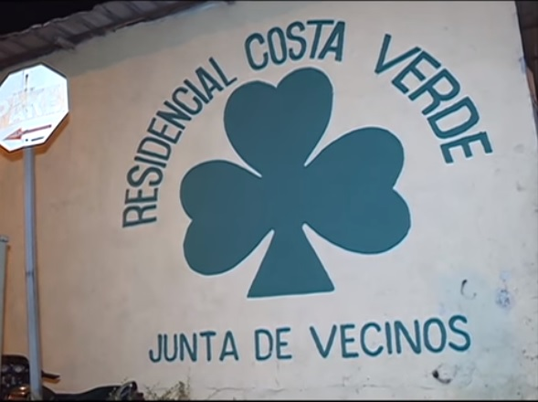 Senado certifica que Costa Verde pertenece al Distrito Nacional