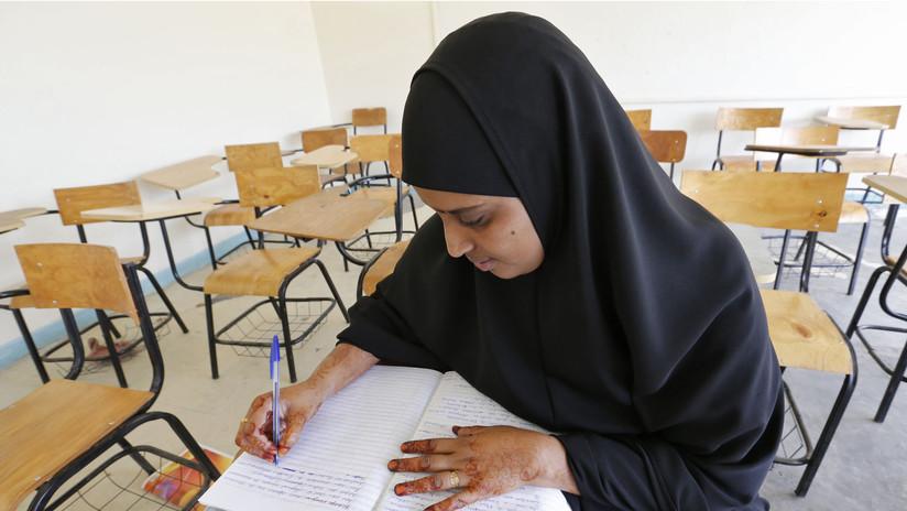 Una universidad alemana introduce un código de conducta tras quejas sobre estudiantes musulmanes