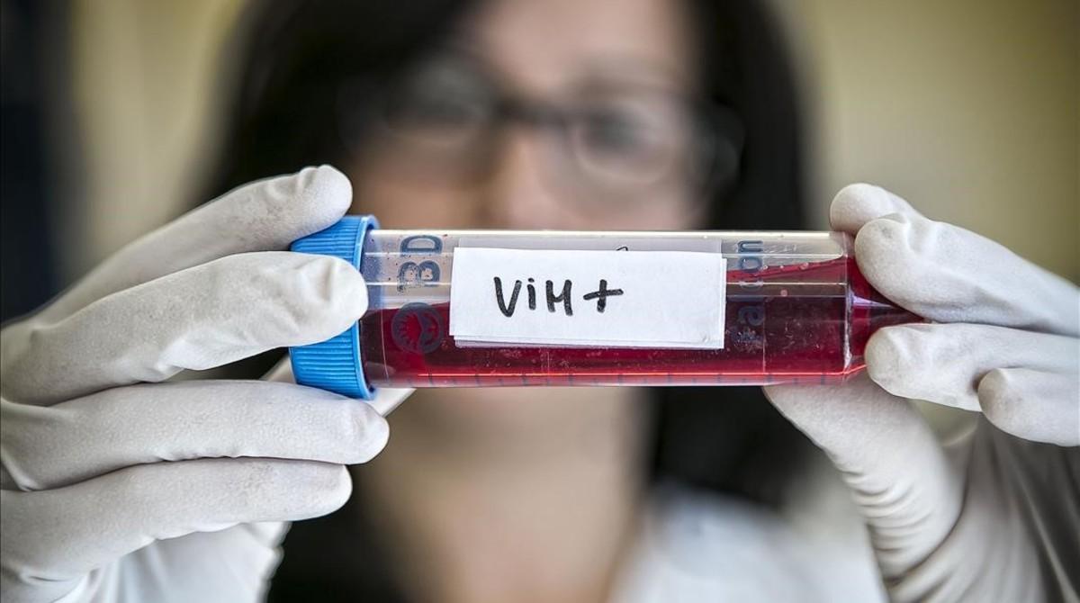 Portugal aspira a ser líder europeo en erradicación del VIH