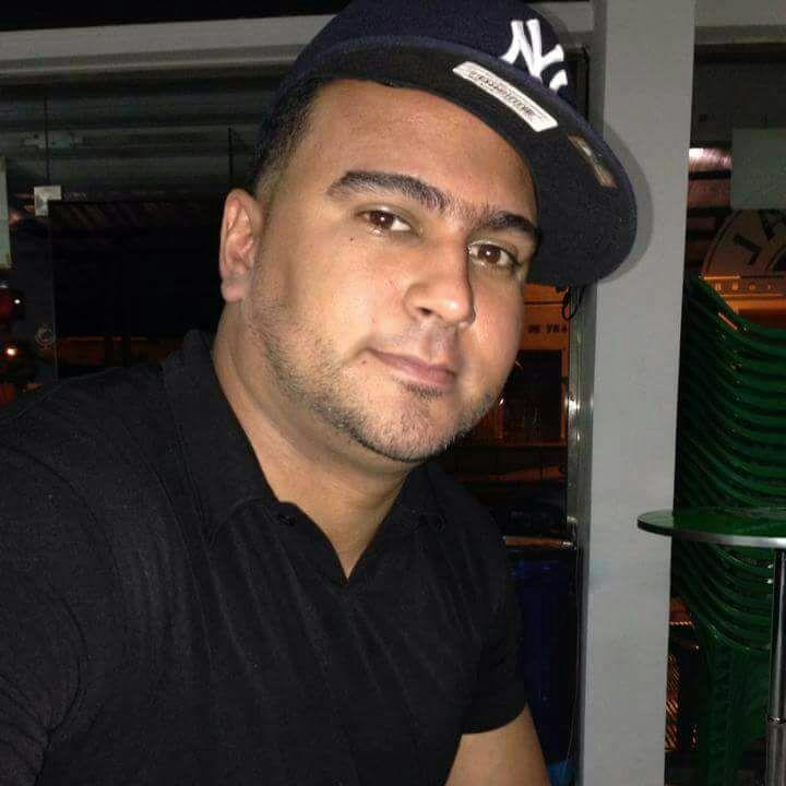 Asesinan abogado para asaltarlo en La Vega