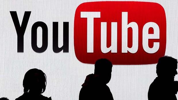 YouTube celebra a Luis Fonsi y confía en el potencial de Bad Bunny