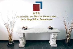 ABA ratifica apoyo a proyecto de Ley Notarial de la Suprema