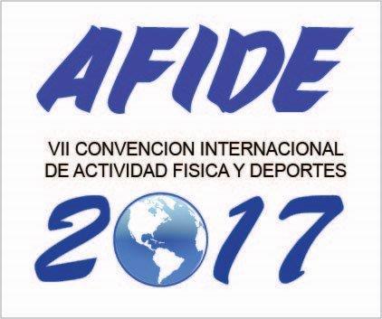 Cuba reunirá expertos de 36 países en Convención Internacional de Deportes
