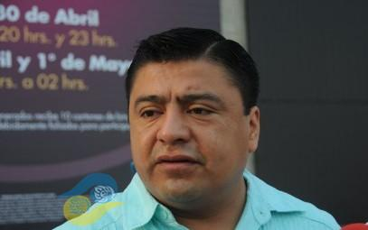 Asesinan a tiros a alcalde electo de municipio del este de México