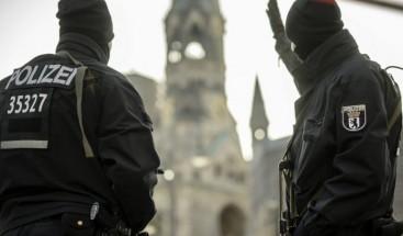 Fiscalía alemana investiga a soldado por presunta violación de dos compañeras