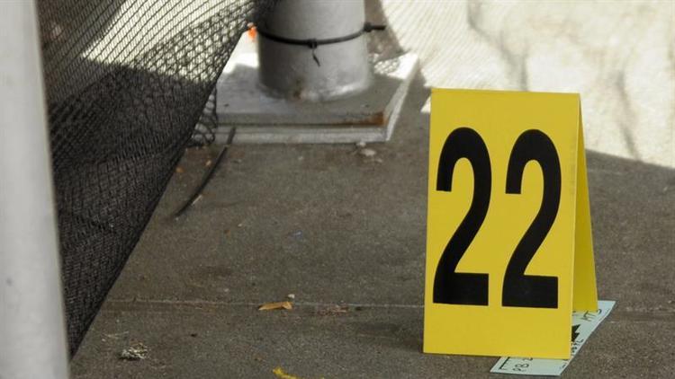 Policía de EEUU liga cuatro asesinatos y describe a posible asesino serial