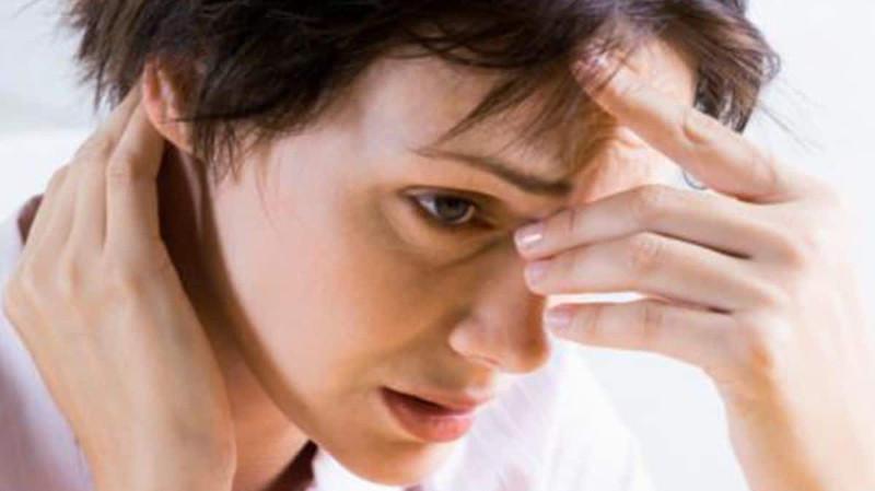 Crisis de ansiedad: cómo afrontarla