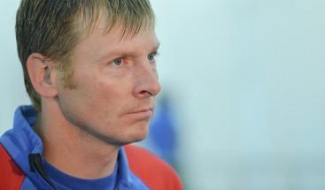 Quitan dos medallas de oro de Sochi al campeón de bobsleigh ruso Alexánder Zubkov