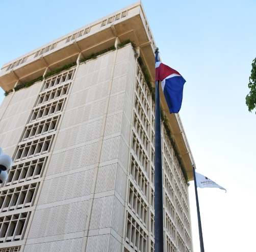 BC informa crédito privado incrementó en más de RD$30 mil millones por medidas monetarias