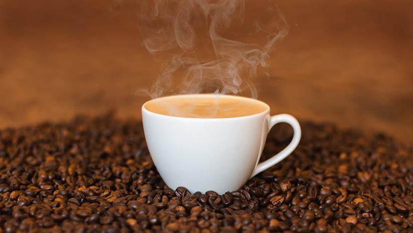 Los científicos revelan de qué enfermedades te puede salvar el café
