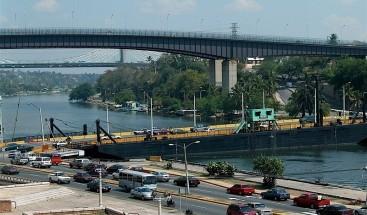 Asaltan a tiros a participantes del Gran Premio de Brasil de Fórmula 1