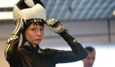El drama de los atletas rusos vetados por el COI
