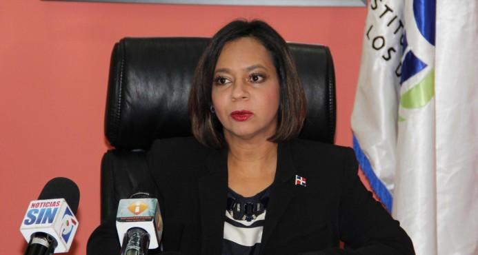Directora de Proconsumidor colocará supervisores en distintos comercios durante viernes negro