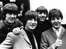 Filmaciones inéditas de Beatles en rodaje de