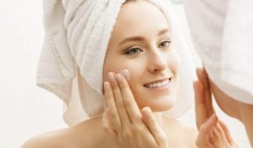 El reloj biológico marca el tiempo de regeneración de la piel