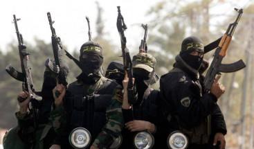 EI en Egipto asume un ataque de ayer pero no menciona matanza en la mezquita