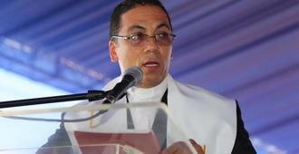 El papa nombra a nuevo obispo en San Pedro Macorís
