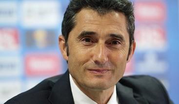 Los últimos internacionales del Barcelona se incorporan a los entrenamientos