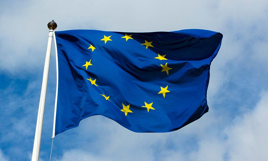 Los países UE dan luz verde a nuevas medidas para reducir el riesgo bancario