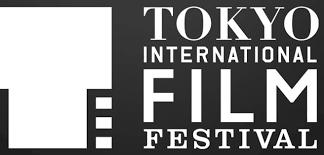 La película oficial de Río se estrenará en el festival internacional de Tokio