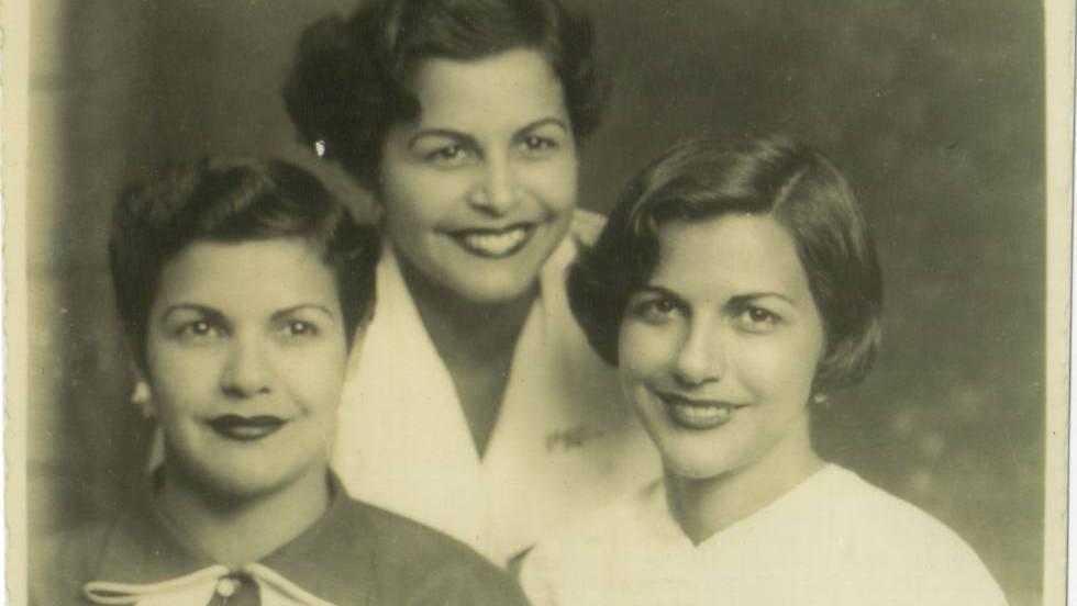 El Día contra la violencia machista, un recuerdo para las hermanas Mirabal