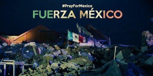 Sismo de magnitud 5,1 sacude el sur de México sin causar daños
