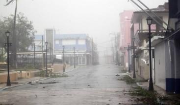 Estiman que la pobreza en Puerto Rico pasó de 44,3 % a 52,3 % tras huracán