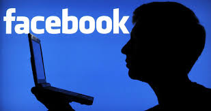 Facebook lanzará un nuevo sistema para prevenir el suicidio en sus usuarios