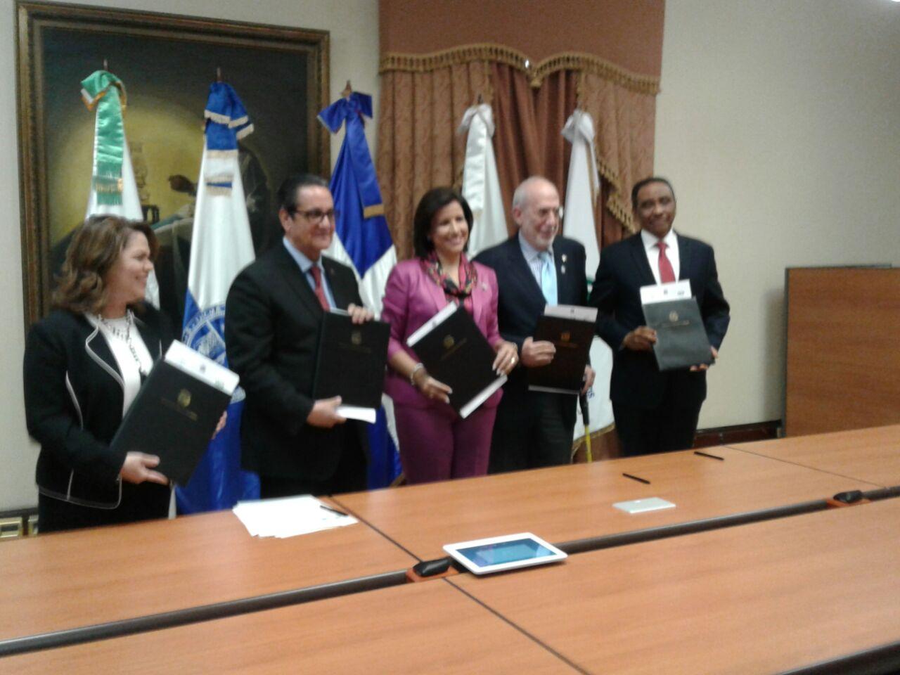 Latinobarómetro ubica a RD en el segundo lugar de países Latinoamérica con mayor percepción de inseguridad ciudadana