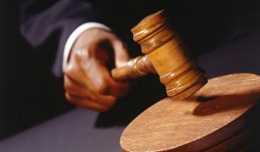 Aplazan juicio de fondo contra ex director del Indrhi