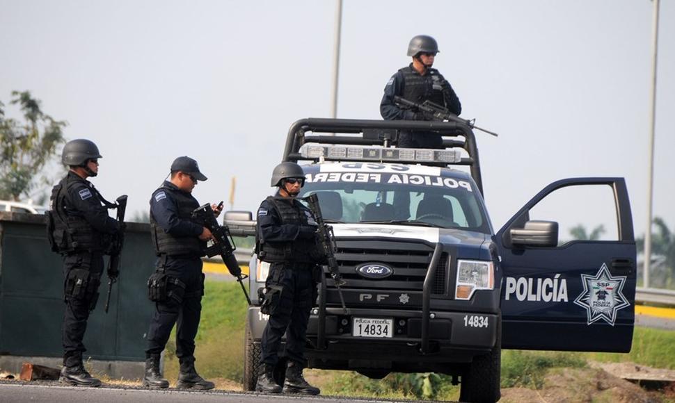 México captura a un involucrado en el asesinato de 72 migrantes en 2010