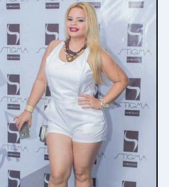 Mujer muere tras practicarle cirugía estética en La Vega