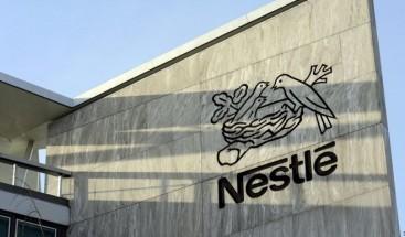 Nestlé invierte 55 millones de dólares en nueva fábrica de alimentos en Cuba
