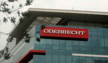 Odebrecht busca indemnización en Colombia por 1,300 millones de dólares