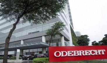 Investigarán a ocho congresistas más por escándalo de Odebrecht en Colombia