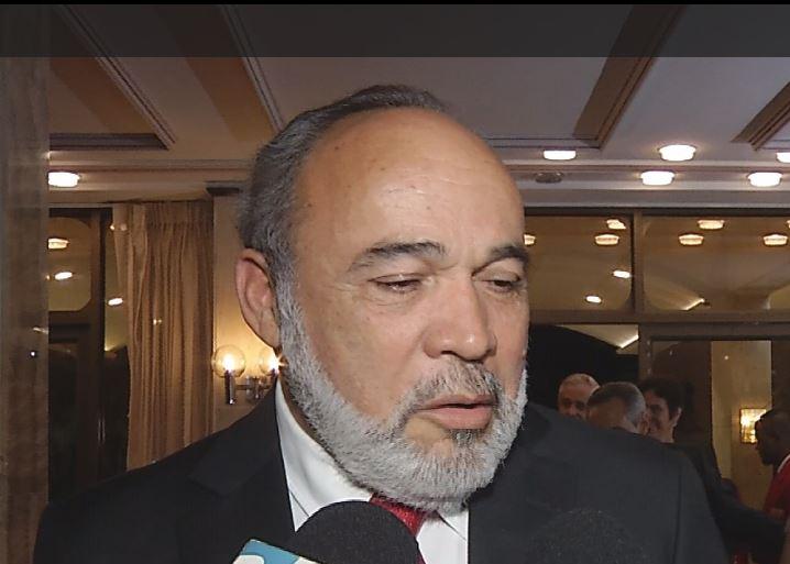 Director de la OISOE afirma no hay duplicidad de funciones con Obras Públicas