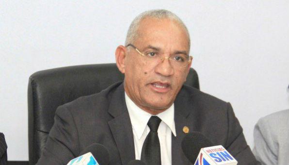Tribunal rechaza recurso contra  el papel de seguridad notarial