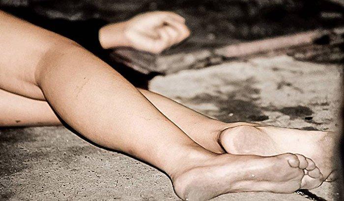 Afirman que el 70 por ciento de los feminicidios se comete cuando la mujer decide dejar la relación
