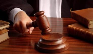 Dictan prisión preventiva a hombre que asaltó mujer en autopista Duarte