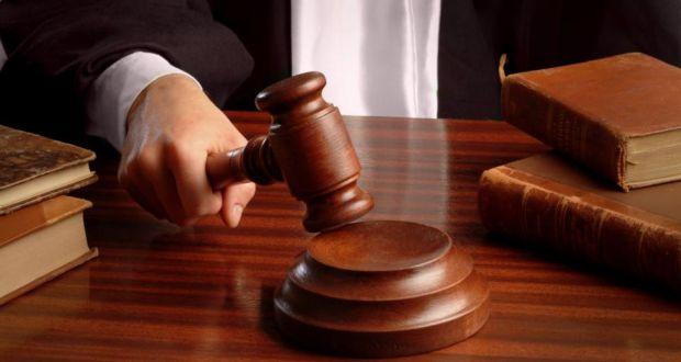 Imponen prisión preventiva a hombre acusado de abusar sexualmente de tres menores